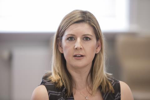 Cassandra Cameron